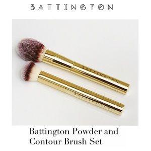 Battington